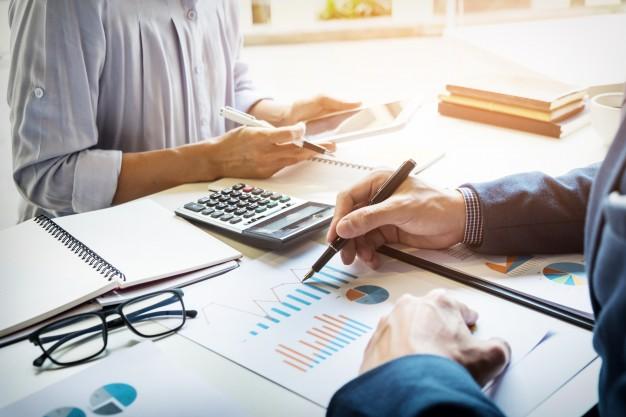 100 thuật ngữ chuyên ngành nguyên lý kế toán và tài chính ngân hàng